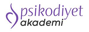 Psikodiyet Akademi