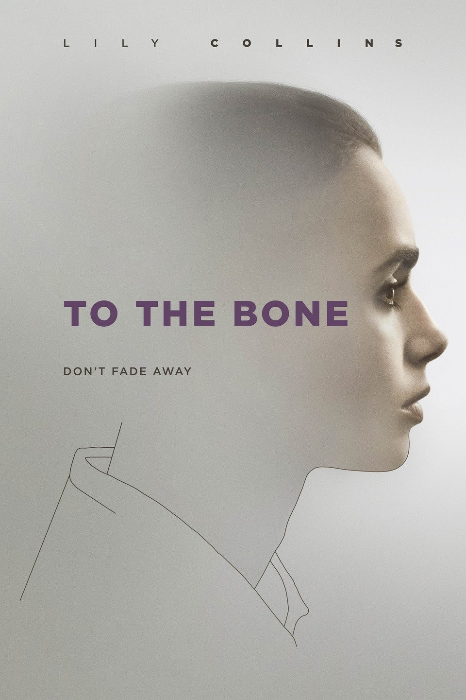 TO THE BONE (KEMİKLERİNE KADAR)